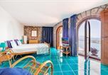 Location vacances Massa Lubrense - Maison del sole-4