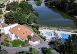 Location vacances Saint-Jean-de-Monts - Belambra Clubs Saint-Jean-de-Monts - Les Grands Espaces-4
