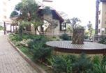 Location vacances Gramado - Apartamento 301 Vale das Hortênsias-2