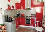 Location vacances Sérignan - Holiday home Sauvian Ab-1258-2