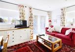 Location vacances Charminster - Little Retreat, Upwey, Weymouth-2