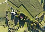 Location vacances Pikesville - Magnificent acres farm, a jewel in the ecotourism-1