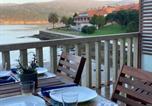 Location vacances Mazaricos - Casa Mar y Sol-4