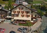 Hôtel Andermatt - Hotel 3 Könige & Post-4