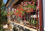 Location vacances Istria - Villa Maria-1