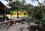 Location vacances Don Sak - St Mansion-2