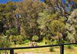 Location vacances Gnarabup - Acacia Chalets Margaret River-1