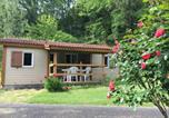 Location vacances Cajarc - La Grange du Héron-1