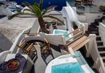 Hôtel Thira - Aperto Suites - Adults Only-2