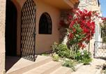 Location vacances Miami Platja - Villa Gregal-2