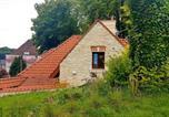 Location vacances Kazimierz Dolny - Serce miasta-2