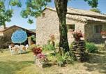 Location vacances  Ardèche - Holiday home St. Etienne de Boulog. Ix-1