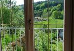 Location vacances Drachselsried - Studio Zwei Bodenmais-3