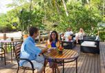 Villages vacances Savusavu - Sau Bay Fiji Retreat - off Taveuni-1