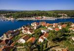Location vacances Milna - Villa Ida-3