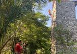 Location vacances Jalcomulco - Aqua Ceiba-3