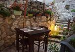 Location vacances Pescorocchiano - Locanda Corte Dè Guasconi-4