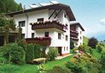 Location vacances Kappl - Apartment Brandau Ii-1
