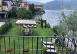 Location vacances Lezzeno - Como Lake view House-3
