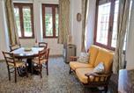 Location vacances Oliena - Casa S'Incontru-1