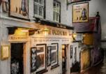 Location vacances Cowes - The Union Inn-2
