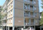 Location vacances  Ville métropolitaine de Venise - Condominio Alice-1