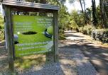 Location vacances Moliets et Maa - Cottage Golf Beach Ii-3