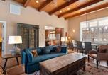 Location vacances Santa Fe - Casa Sage - Unbeatable Location, Stunning Interior New Listing-4