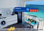Location vacances Grand-Case - Beyond Seas Studio-2