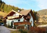Location vacances Wagrain - Apartment Mohr 4-3