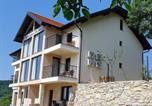 Location vacances Rakovica - Jankovi Dvori-2