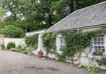 Location vacances Kilsyth - Coach Cottage-1