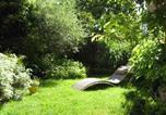 Location vacances Savigny-lès-Beaune - Le Logis Des Silenes-3