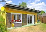 Location vacances Rheinsberg - Ferienhaus Kleinzerlang See 8361-1