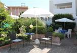 Location vacances Grado - Villa Corallo-2