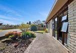 Location vacances Taupo - Heathcote Cottage - Taupo Holiday Home-2