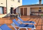 Location vacances Muro - Els Tarongers, Muro 081-4
