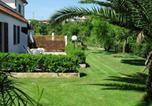 Location vacances  Province de Livourne - I Salici-2