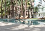 Hôtel Miami - Historic Miami River Hotel-3