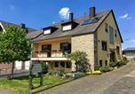 Location vacances Leiwen - Gästehaus Hoffmann-1