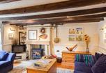 Location vacances Richmond - Jasmine Cottage-1