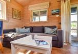 Location vacances Hvide Sande - Nice home in Skjern w/ 1 Bedrooms-4