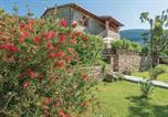 Location vacances Calci - Apartment Buti (Pi) 31-2