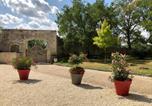 Location vacances Saint-Michel-sur-Loire - Domaine Plessis Gallu-4