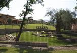 Location vacances Scarlino - Borgo Etrusco-2