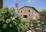 Location vacances Caprese Michelangelo - Casa al Moro B&B-2