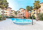 Location vacances Toscolano-Maderno - Benaco Village-1