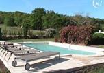Location vacances  Lot - Fontenille Jouanes-1