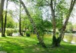 Location vacances Sorrus - Caravaning Les Tourterelles-2