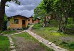 Location vacances Jermuk - Old Halidzor-2